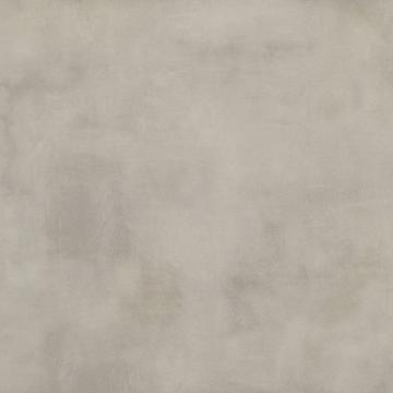 Универсальная плитка Paradyz Tecniq 59.8x59.8, Grys, полуполированная