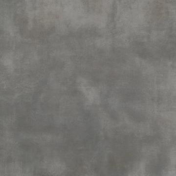 Универсальная плитка Paradyz Tecniq 59.8x59.8, Grafit