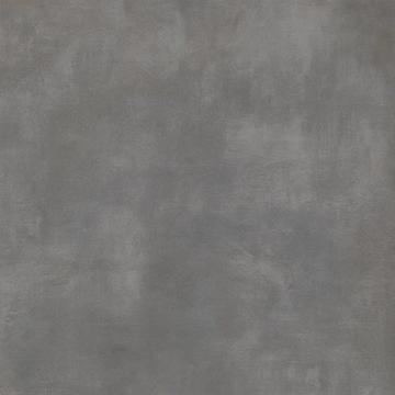 Универсальная плитка Paradyz Tecniq 59.8x59.8, Grafit, полуполированная