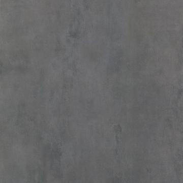 Универсальная плитка Paradyz Tecniq 59.8x59.8, Nero