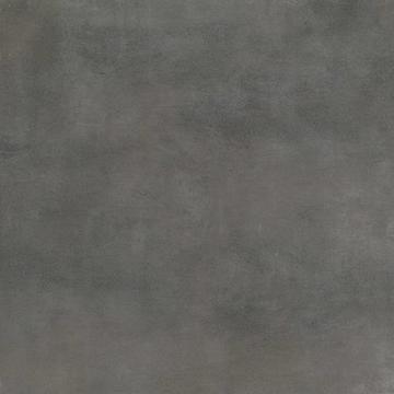 Универсальная плитка Paradyz Tecniq 59.8x59.8, Nero, полуполированная