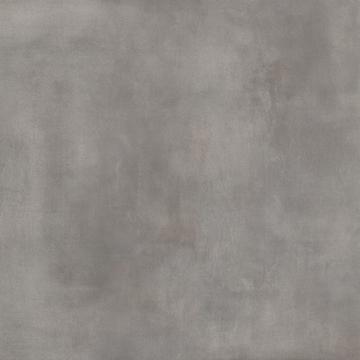 Универсальная плитка Paradyz Tecniq 59.8x59.8, Silver