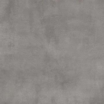 Универсальная плитка Paradyz Tecniq 59.8x59.8, Silver, полуполированная