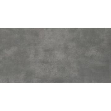 Универсальная плитка Paradyz Tecniq 89.8x44.8, Grafit, полуполированная