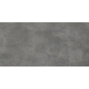 Универсальная плитка Paradyz Tecniq 89.8x44.8, Grafit