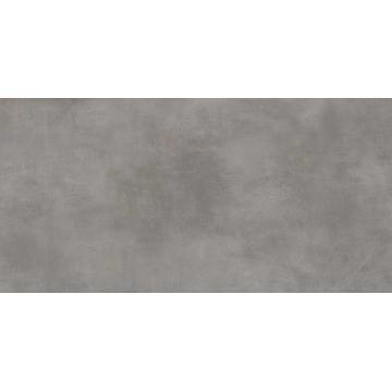 Универсальная плитка Paradyz Tecniq 89.8x44.8, Silver, полуполированная