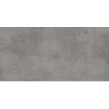 Универсальная плитка Paradyz Tecniq 89.8x44.8, Silver