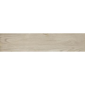 Универсальная плитка Paradyz Thorno 98.5x21.5, Beige