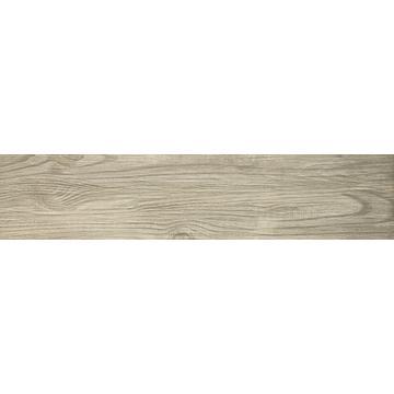 Универсальная плитка Paradyz Thorno 98.5x21.5, Brown