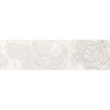 Бордюр Tubadzin Alabastrino 3 59.3x16.2