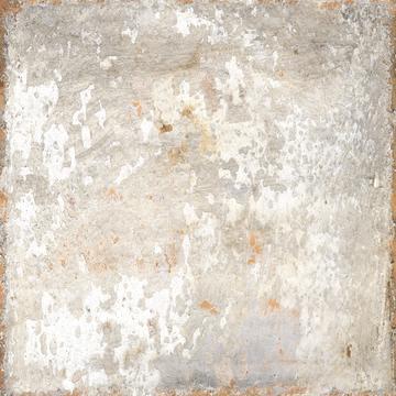 Напольная плитка Belani Палаццо / Palazzo GP oliv 2 41,8х41,8 бежевый