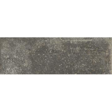 Универсальная плитка Paradyz Trakt 75x24.7, Grafit