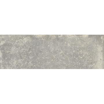 Универсальная плитка Paradyz Trakt 75x24.7, Grys