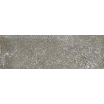 Универсальная плитка Paradyz Trakt 75x24.7, Antracite