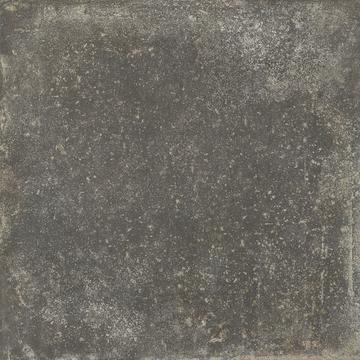 Универсальная плитка Paradyz Trakt 75x75, Grafit