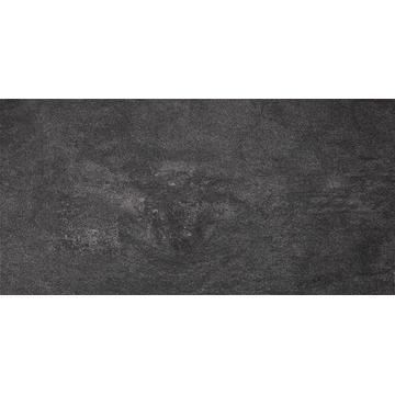 Универсальная плитка Paradyz Taranto 59.8x29.8, Grafit, полуполированная