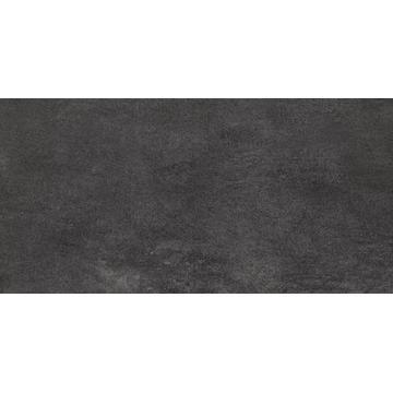 Универсальная плитка Paradyz Taranto 59.8x29.8, Grafit