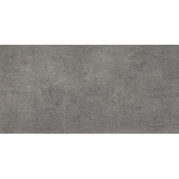 Универсальная плитка Paradyz Taranto 59.8x29.8, Grys, полуполированная