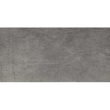 Универсальная плитка Paradyz Taranto 59.8x29.8, Grys