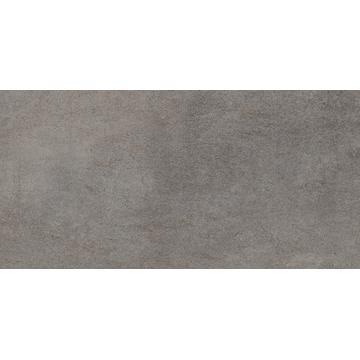 Универсальная плитка Paradyz Taranto 59.8x29.8, Umbra, полуполированная