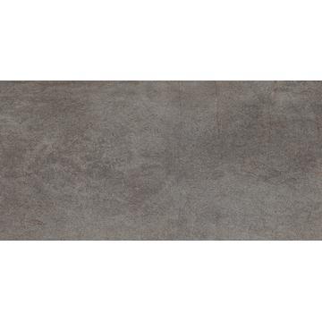 Универсальная плитка Paradyz Taranto 59.8x29.8, Umbra