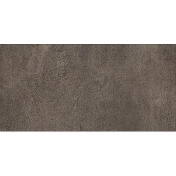 Универсальная плитка Paradyz Taranto 59.8x29.8, Brown, полуполированная
