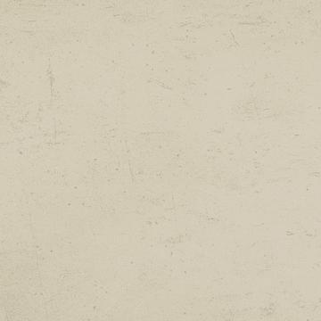 Универсальная плитка Paradyz Taranto 59.8x59.8, Beige, полуполированная