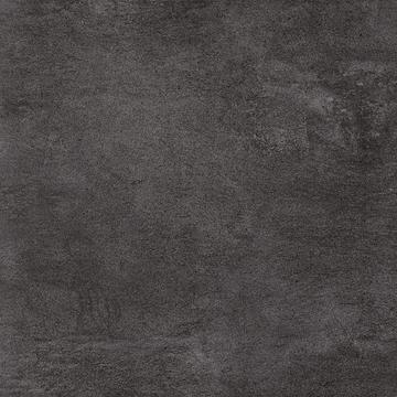Универсальная плитка Paradyz Taranto 59.8x59.8, Grafit, полуполированная