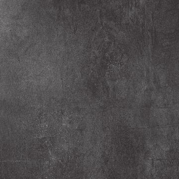 Универсальная плитка Paradyz Taranto 59.8x59.8, Grafit