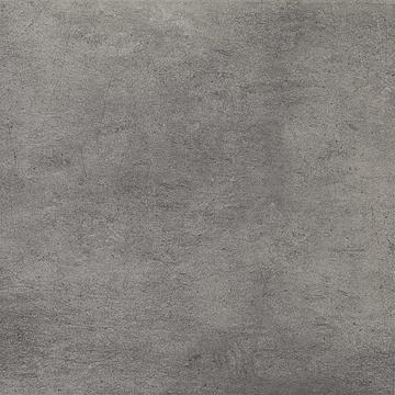 Универсальная плитка Paradyz Taranto 59.8x59.8, Grys, полуполированная
