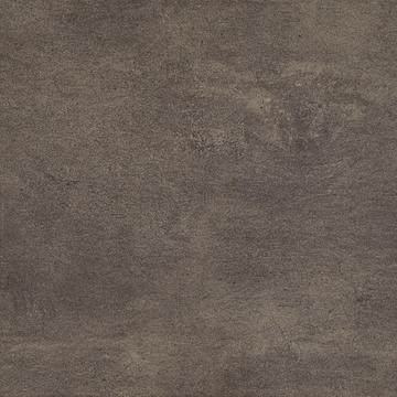 Универсальная плитка Paradyz Taranto 59.8x59.8, Brown, полуполированная