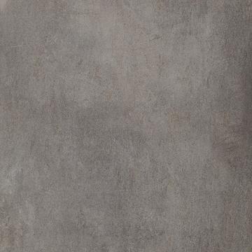 Универсальная плитка Paradyz Taranto 59.8x59.8, Umbra, полуполированная