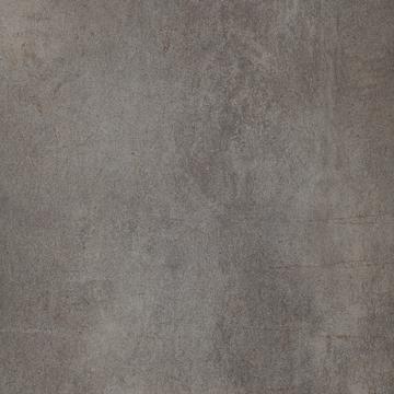 Универсальная плитка Paradyz Taranto 59.8x59.8, Umbra
