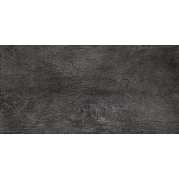 Универсальная плитка Paradyz Taranto 89.8x44.8, Grafit, полуполированная