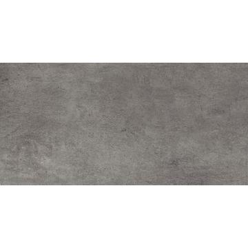 Универсальная плитка Paradyz Taranto 89.8x44.8, Grys