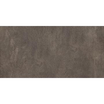 Универсальная плитка Paradyz Taranto 89.8x44.8, Brown, полуполированная