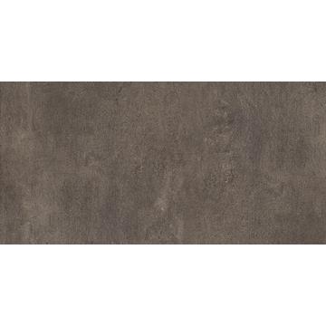 Универсальная плитка Paradyz Taranto 89.8x44.8, Brown