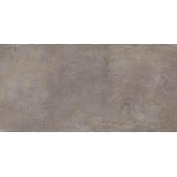 Универсальная плитка Paradyz Taranto 89.8x44.8, Umbra, полуполированная