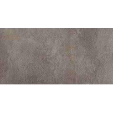 Универсальная плитка Paradyz Taranto 89.8x44.8, Umbra