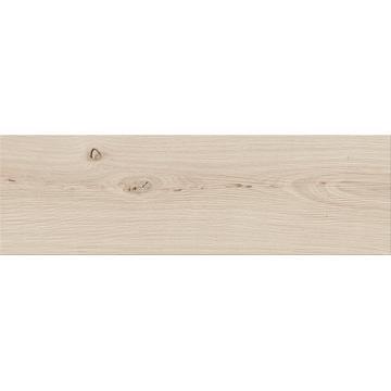 Напольная плитка Cersanit Sandwood 18.5х59.8, white G1