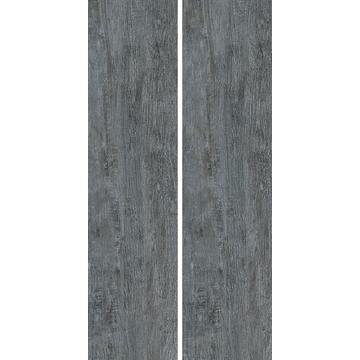 Напольная плитка Kerama Marazzi Поджио 20х80, серый обрезной