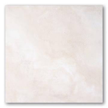 Напольная плитка Tubadzin Alabastrino 45x45
