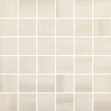 Плитка-мозаика универсальная Paradyz Sevion 29.8x29.8, Beige, резанная