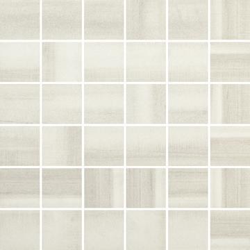 Плитка-мозаика универсальная Paradyz Sevion 29.8x29.8, Grys, резанная
