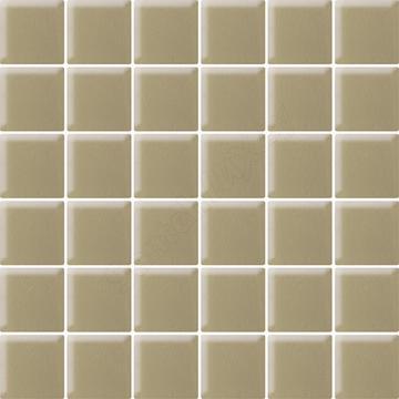 Плитка-мозаика настенная Paradyz 29.8x29.8, Beige, стеклянная