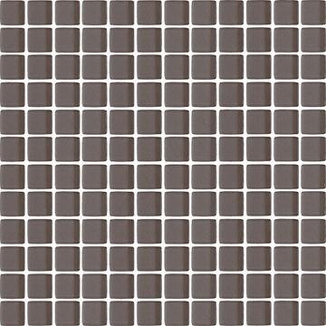 Плитка-мозаика настенная Paradyz 29.8x29.8, Grigio, стеклянная