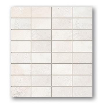 Плитка-мозаика настенная Tubadzin Alabastrino 1 29.5x32.7
