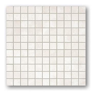 Плитка-мозаика настенная Tubadzin Alabastrino 1 30x30
