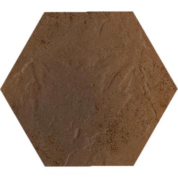 Напольная плитка Paradyz Semir 26x26, Beige, Heksagon