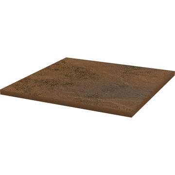 Напольная плитка Paradyz Semir 30x30, Beige